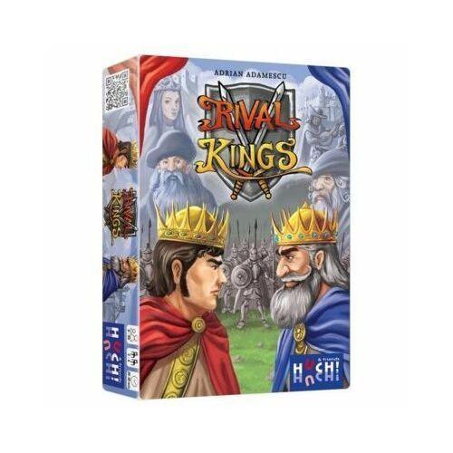 Gra Rival Kings