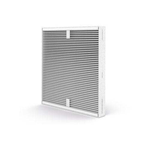 Stadler form Dual filtr do oczyszczacza roger