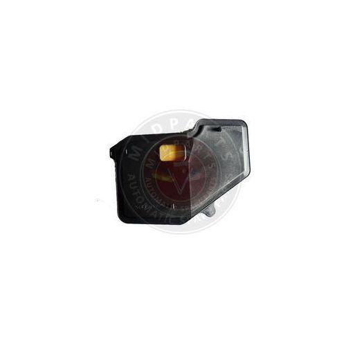 U540/A4LB1 Filtr oleju DAIHATSU TERIOS