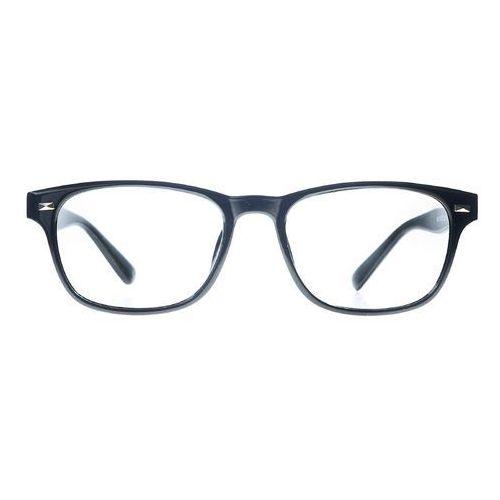 Santino KP 275 c2 Okulary korekcyjne + Darmowa Dostawa i Zwrot - sprawdź w wybranym sklepie