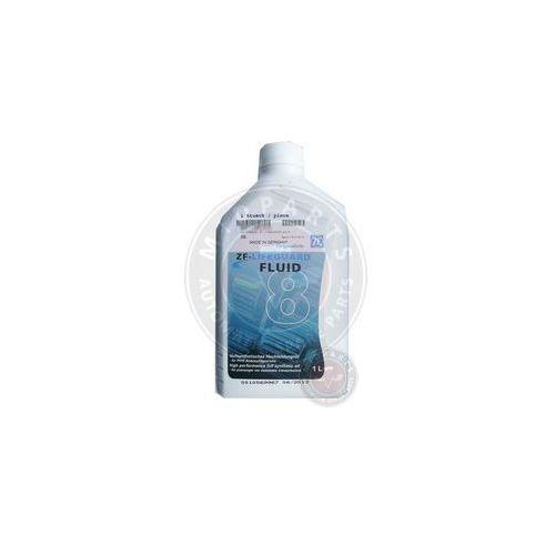 Zf lifeguard fluid 8 - 1l
