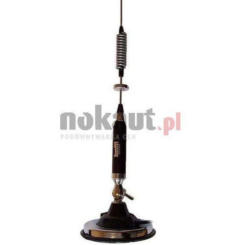 Lemm AT-1063 - produkt z kat. anteny cb