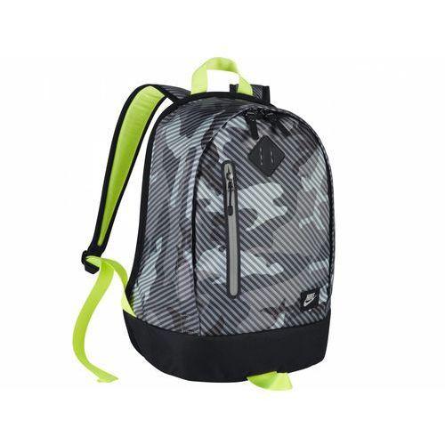 Nike Plecak ba4735-008