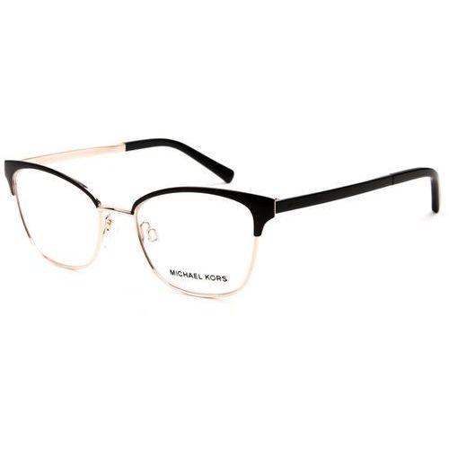0cbceee7cc694 Okulary i akcesoria Producent: Michael Kors, Producent: Tom Ford ...