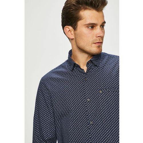 Pierre cardin - koszula
