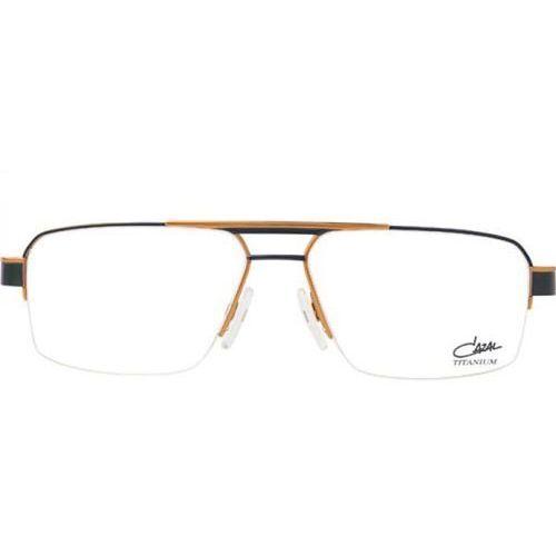 Okulary korekcyjne 7061 003 marki Cazal