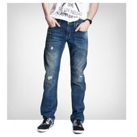 LTB Jeans Vincent Lawrence Wash, jeansy