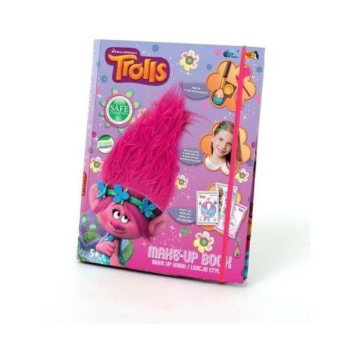 Trolls, Lekcja stylu, 1_557357