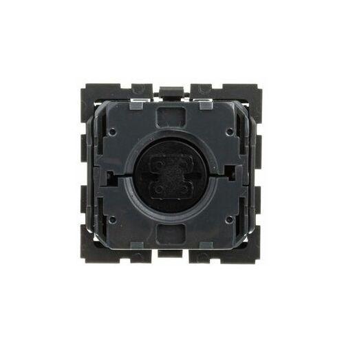 CELIANE Łącznik żaluzjowy 2-biegunowy z blokadą elektryczną 067601 (3233620676015)