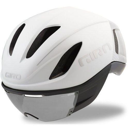 Giro Vanquish MIPS Kask rowerowy biały L | 59-63cm 2019 Kaski rowerowe (0768686076107)