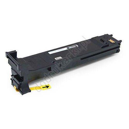 Precision Toner czarny do xerox workcentre 6400 - zamiennik 106r01316 [12k], kategoria: tonery i bębny