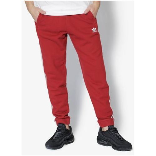ADIDAS SPODNIE 3 STRIPES PANTS