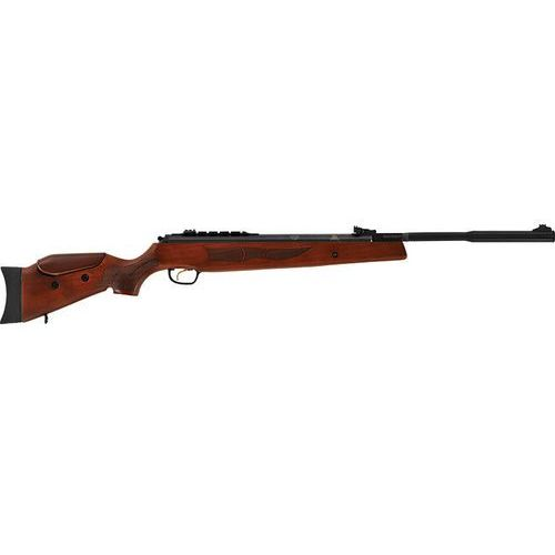 Hatsan arms company Wiatrówka hatsan 7.62mm (carnivore 135) - stalowa