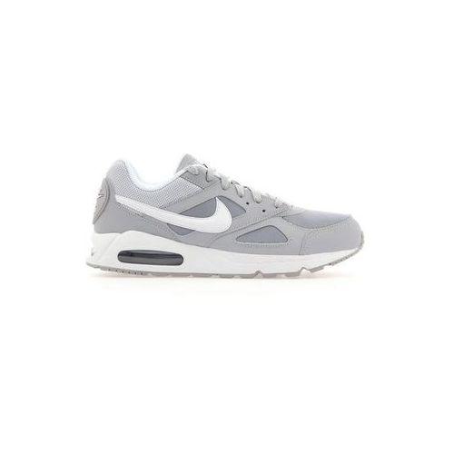 Buty Nike Air Max IVO 580518-019, w 4 rozmiarach