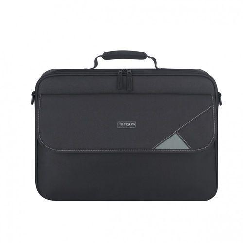 "Targus Intellect 15.6"" Clamshell Laptop Case (5024442879500)"