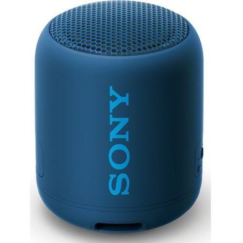 Sony Głośnik srs-xb12 (4548736091320)