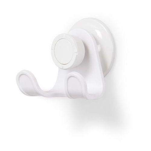 Umbra - Haczyk łazienkowy - Flex