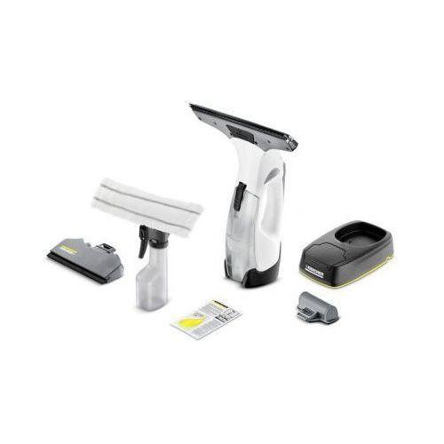 Urządzenie do mycia okien KARCHER WV 5 PREMIUM 1.633-456.0