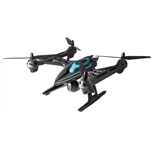 Dron Overmax X-Bee Drone 7.2 (5902581650955)