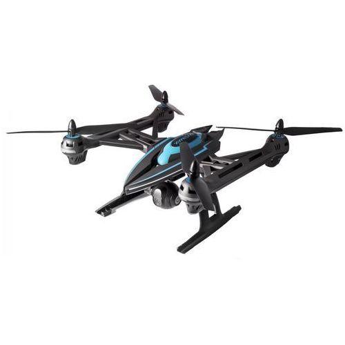 Dron x-bee 7.2 fpv marki Overmax