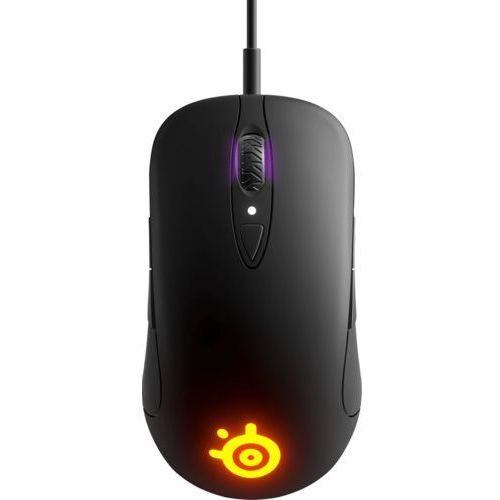 sensei ten marki Steelseries