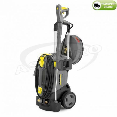 Karcher HD 5/13 C Plus