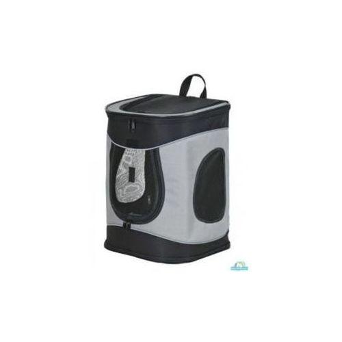 Trixie Plecak Timon do noszenia psa (28944)