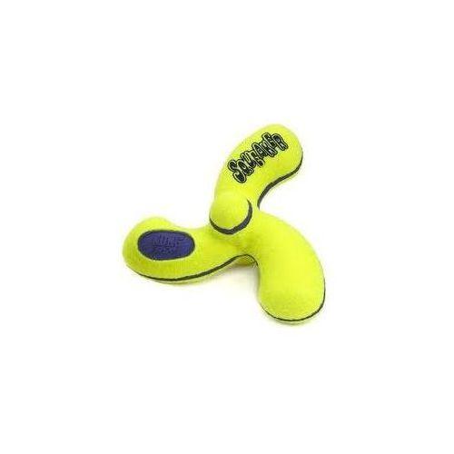zabawka squeaker spinner medium asr2 marki Kong