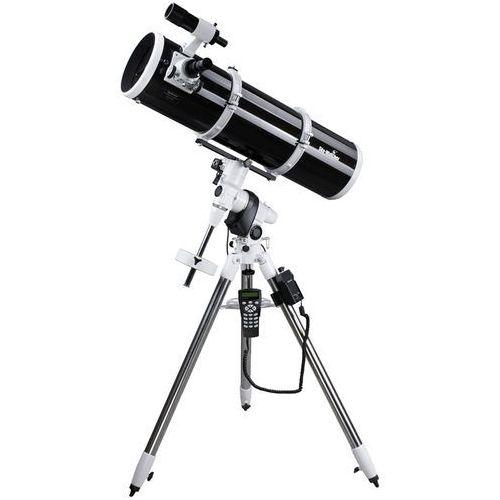Sky-watcher Teleskop  (synta) bkp2001eq5 go-to