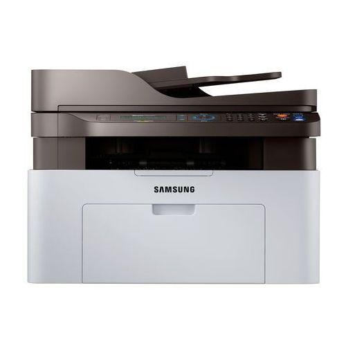 OKAZJA - Samsung  SL-M2070FW