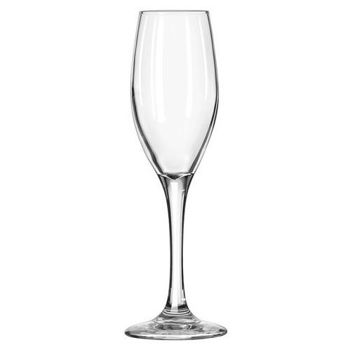 Libbey Kieliszek do szampana perception