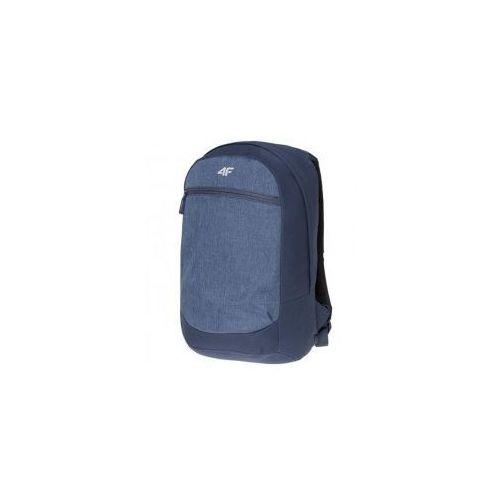 4f Plecak h4l18-pcu004 granat h4l18-pcu004