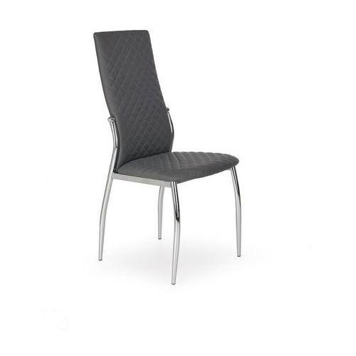 Krzesło k238 krzesło marki Halmar