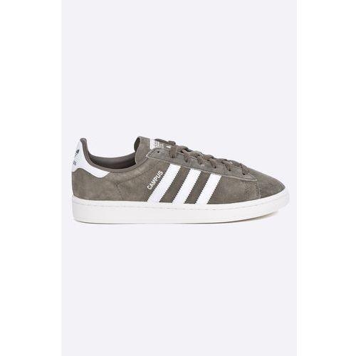 originals - buty campus marki Adidas