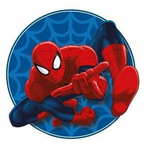 Jerry Fabrics poduszka w kształcie Spidermana 1