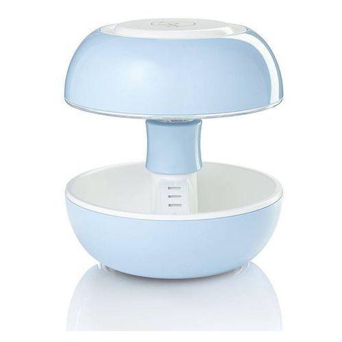JOYO-Lampa z portem USB Multifunkcyjna Lakierowana Wys.27cm (8034094236467)