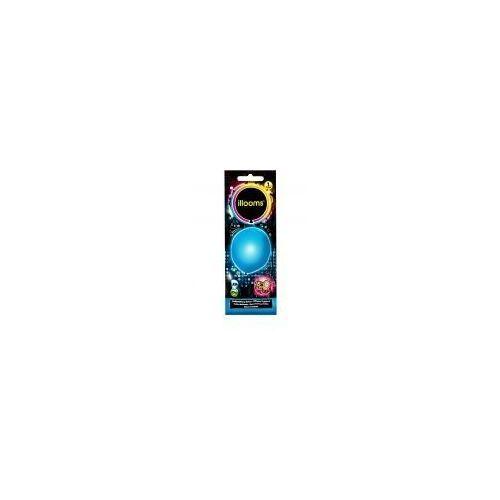 Tm toys Balon led 80053