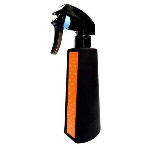 Rozpylacz Spryskiwacz Do Wody Salonu 250ml Premium