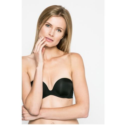 Calvin klein underwear - biustonosz pushpositive