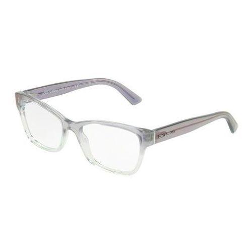 Okulary korekcyjne dg3274 3137 marki Dolce & gabbana