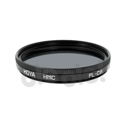 Hoya  pol circular 62 mm hmc - produkt w magazynie - szybka wysyłka!
