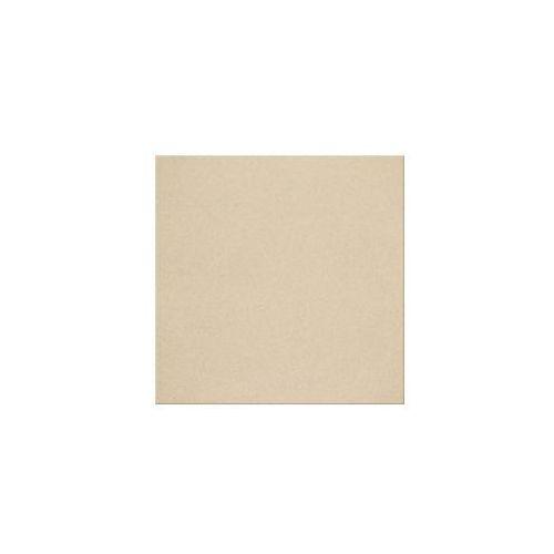 płytka gresowa Basic Palette beige semi-glossy 29,7 x 29,7 (gres) OP631-041-1