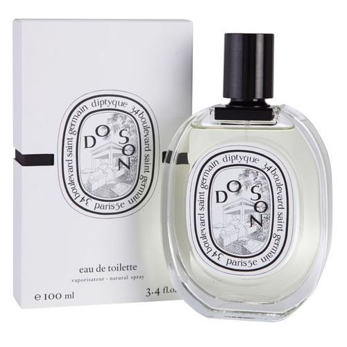 Diptyque do son, woda toaletowa, 100ml