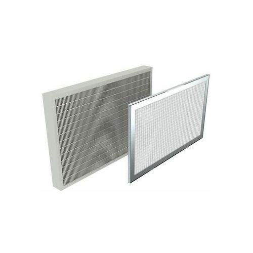 Spiroflex Zestaw filtrów do rekuperatora hc4 basic