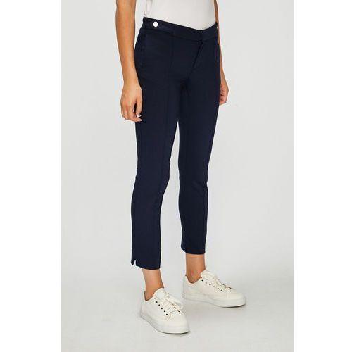 - spodnie marki U.s. polo