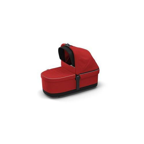 Gondola Thule Sleek Thule (energy red), 091021384118