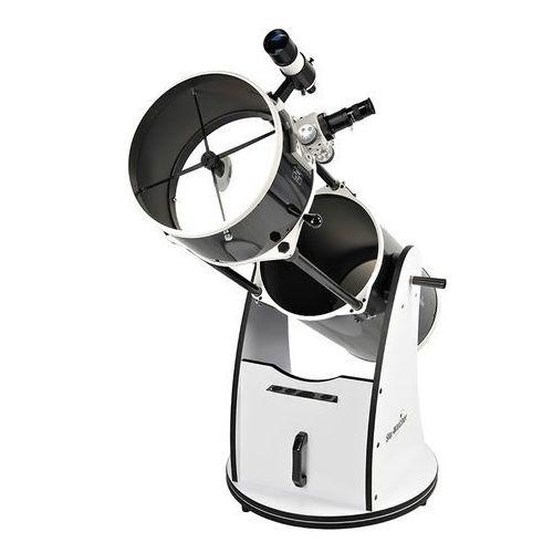 Teleskop  (synta) dobson 12