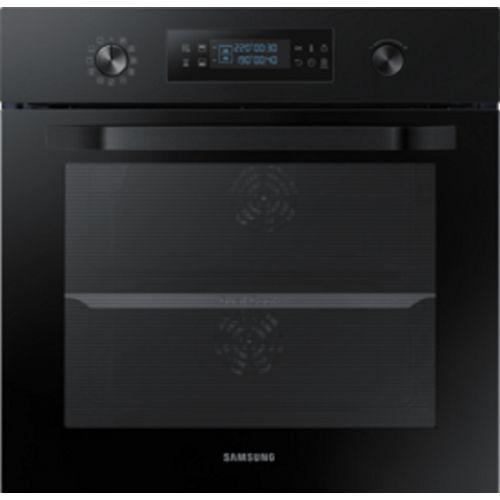 Samsung NV70M3541RB