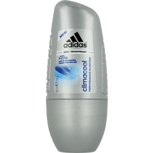 ADIDAS Climacool Men DEO ROLL-ON 50ml