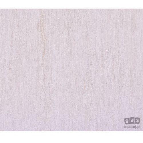 Bn international Colourline 48497 tapeta ścienna , kategoria: tapety